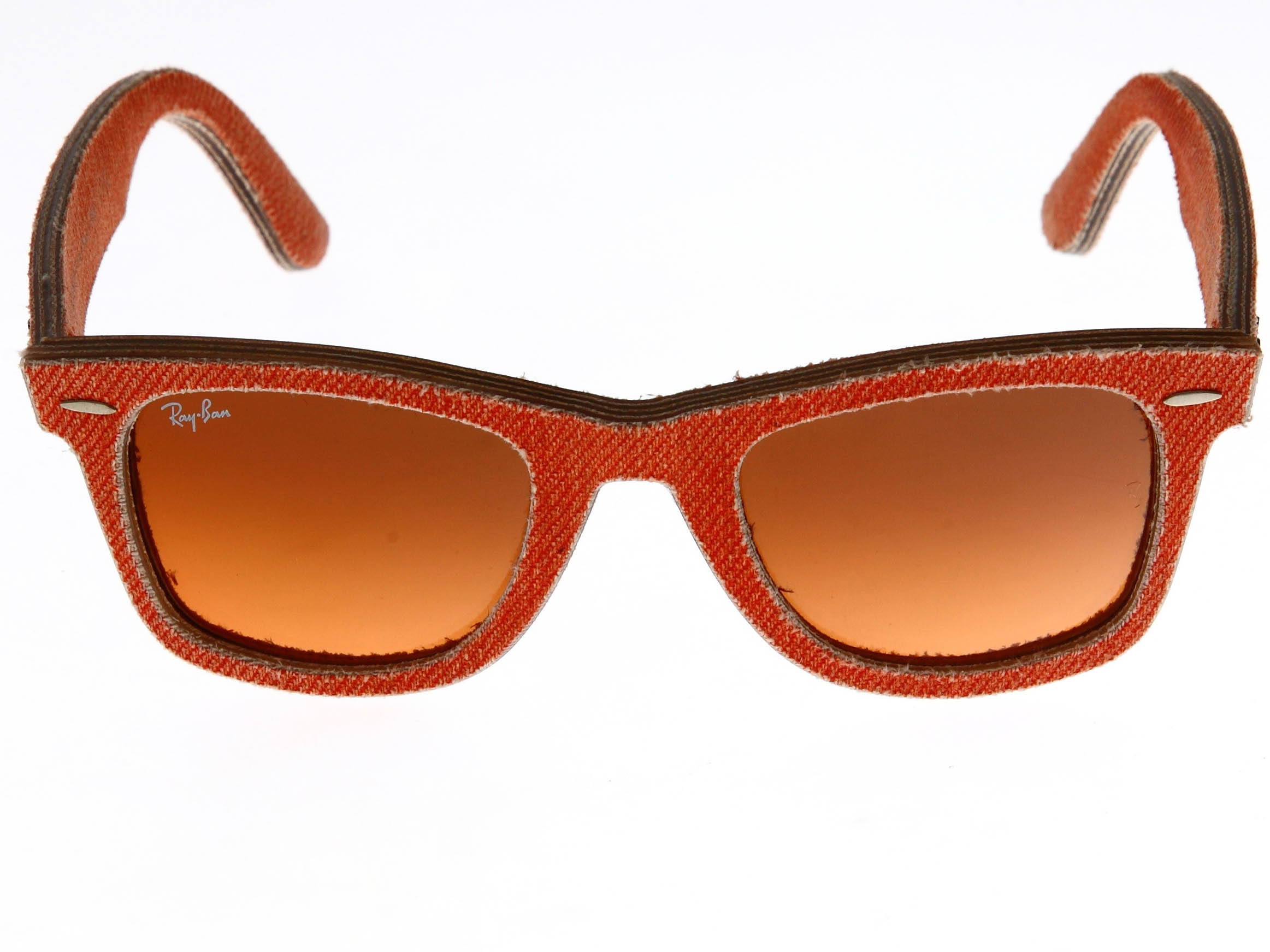 очки на торговом городе
