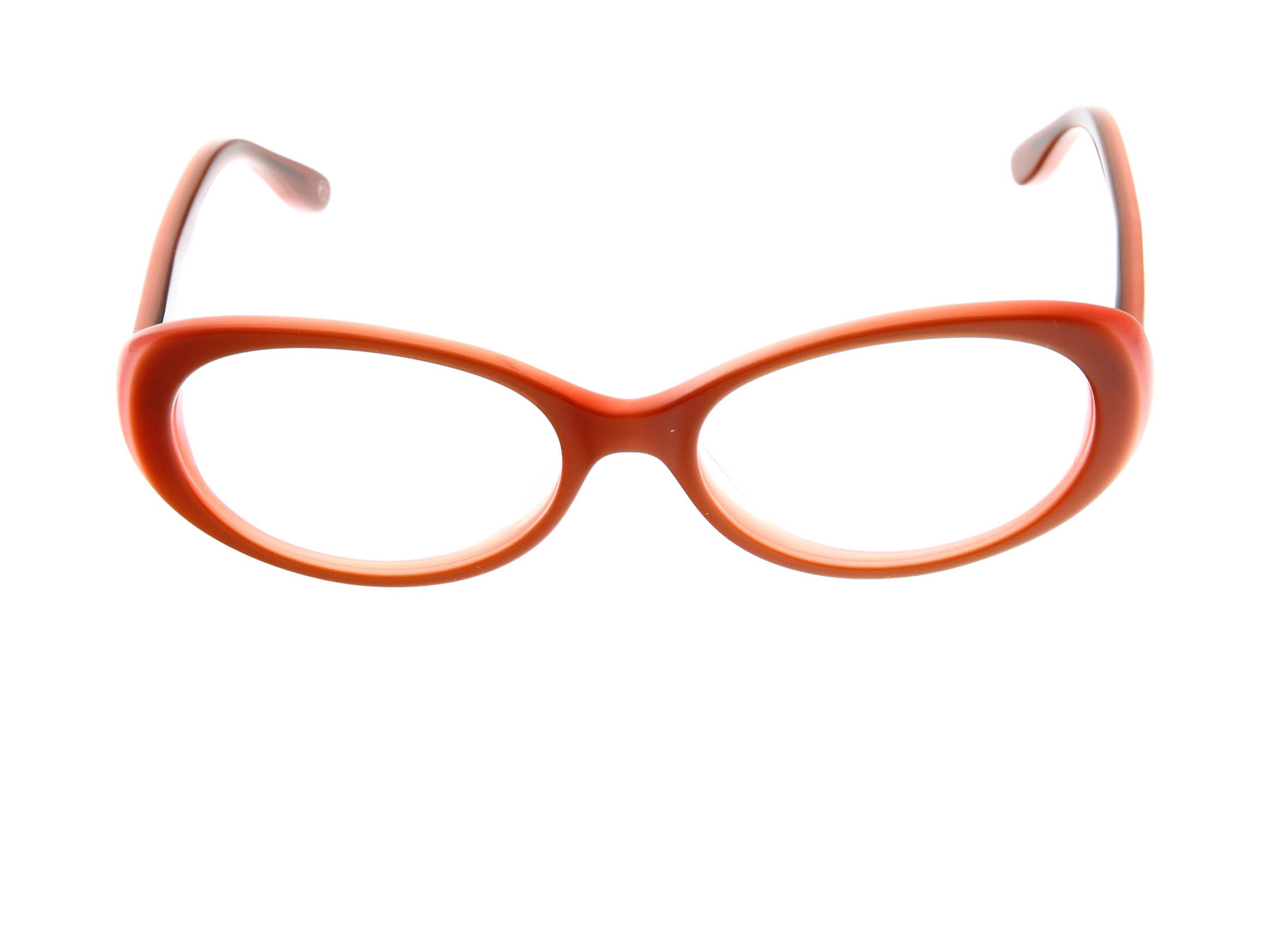 Оправа для очков детям фото
